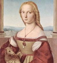 kända verk från renässansen