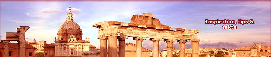 vad är billigt att handla i rom