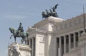 Vittorio monumentet